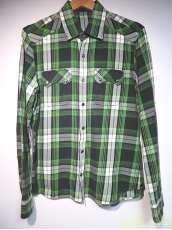 Tシャツ・カットソー|ROAR