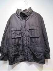 スタンドカラージャケット|BARNEYS NEWYORK