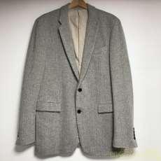 テーラードジャケット|THEORY