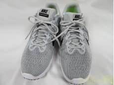 AIR MAX SEQUENT2