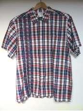 ショートスリーブシャツ|GDC