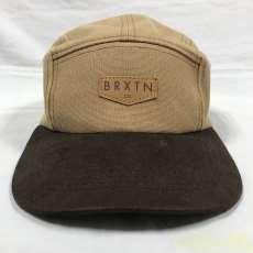 ジェットキャップ|BRINXTON