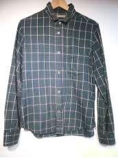 Tシャツ・カットソー|SHIPS JET BLUE