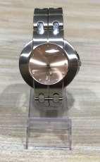 クォーツ・アナログ腕時計|PEQUIGNET