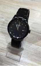 ソーラー電池腕時計|SOPHNET.