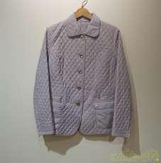 キルティングジャケット|ALLEGRI