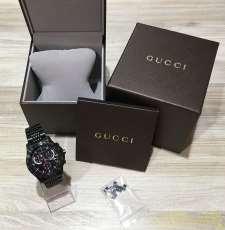 クォーツ腕時計|GUCCI