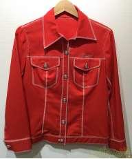 ジャケット|伊太利屋