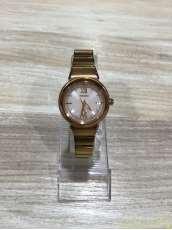 電波ソーラー腕時計|SEIKO