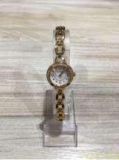 クォーツ腕時計 Angel Haert