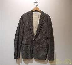 テーラードジャケット|EMPORIO ARMANI