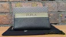 FURLA 長財布|FURLA