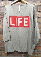GLAMB ニットセーター|GLAMB