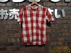BEAMS チェックシャツ|BEAMS