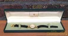 GUCCI 腕時計|GUCCI