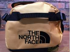 THE NORTH FACE BASE CAMP DUCFE|THE NORTH FACE