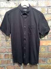 BLACK LABEL CRESTBRIDGE ポロシャツ|BLACK LABEL CRESTBRIDGE