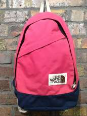 THE NORTH FACE リュック THE NORTH FACE