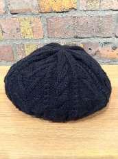 CA4LA ベレー帽|CA4LA