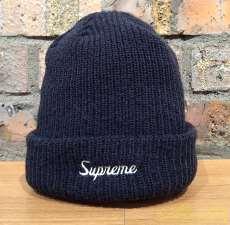 SUPREME ニット帽|SUPREME