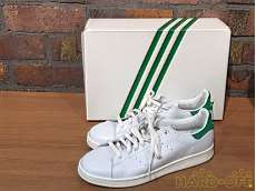 STAN SMITH  LIMITED EDITION|ADIDAS