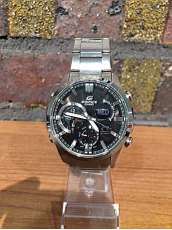 CASIO EDIFICE ERA500|CASIO