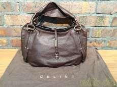 CELINE ハンドバッグ ビタ‐スウィ-ト|CELINE