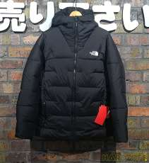 THE NORTH FACE RIMO JACKET|THE NORTH FACE