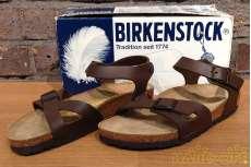 BIRKENSTOCK サンダル|BIRKENSTOCK