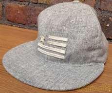 EBETFIELD|CAP