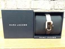 MARC JACOBS 腕時計|MARC JACOBS