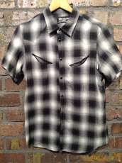 RUDE GALLERY SSシャツ|RUDE GALLERY