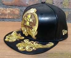 BB CAP|NEW ERA