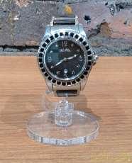 FOLLI FOLLIE 腕時計|FOLLI FOLLIE