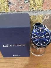 EDIFICE EFR-546|CASIO