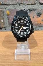 CITIZEN 腕時計|CITIZEN