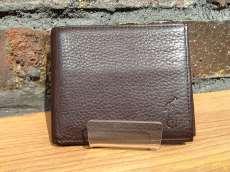 POLO RALPH LAUREN 財布|POLO RALPH LAUREN