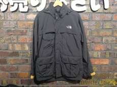 THE NORTH FACE マウンテンパーカー|THE NORTH FACE