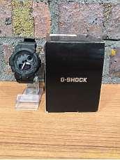 G-SHOCK GBA-800|CASIO