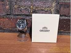ORIENT 腕時計|ORIENT