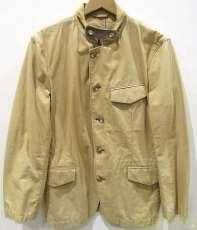 ジャケット|CK