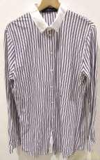 ロングスリーブシャツ|ETORO