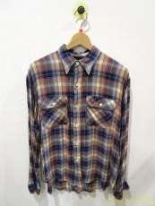ロングスリーブシャツ|SUGAR CANE