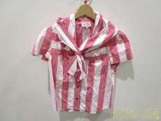S/Sシャツ|VIVIENNE WESTWOOD MAN