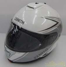 ヘルメット|ZENITH