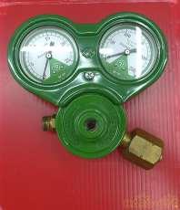 ヤマト産業 溶断用調整器