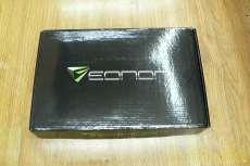 未使用 eonon 9インチモニター その他ブランド
