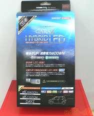 未使用ekワゴン・デイズ用LEDルームランプセット|GARAX