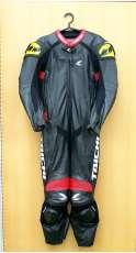 NXL207 バイク用スーツ その他ブランド