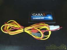 ヴェルファイア(20系前後期)用 LEDキット|GARAX